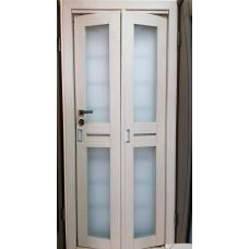Дверь - книжка