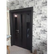 Дверь -трансформер