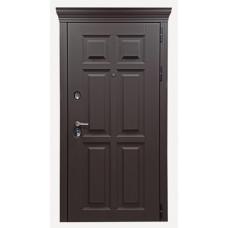 Входная дверь Бари