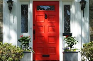 Межкомнатные и входные двери в Сочи