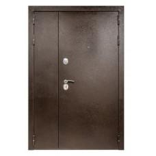 Входная дверь Классика нестандарт 2050/1200