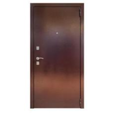 Входная дверь Классика термо