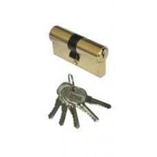 Цилиндровый механизм Медио ключ/ключ