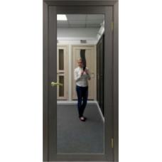 Турин 501.1 зеркало
