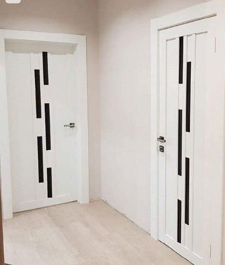 Двери Эко Style в Сочи
