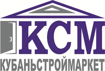 Двери Кубаньстроймаркет в Сочи