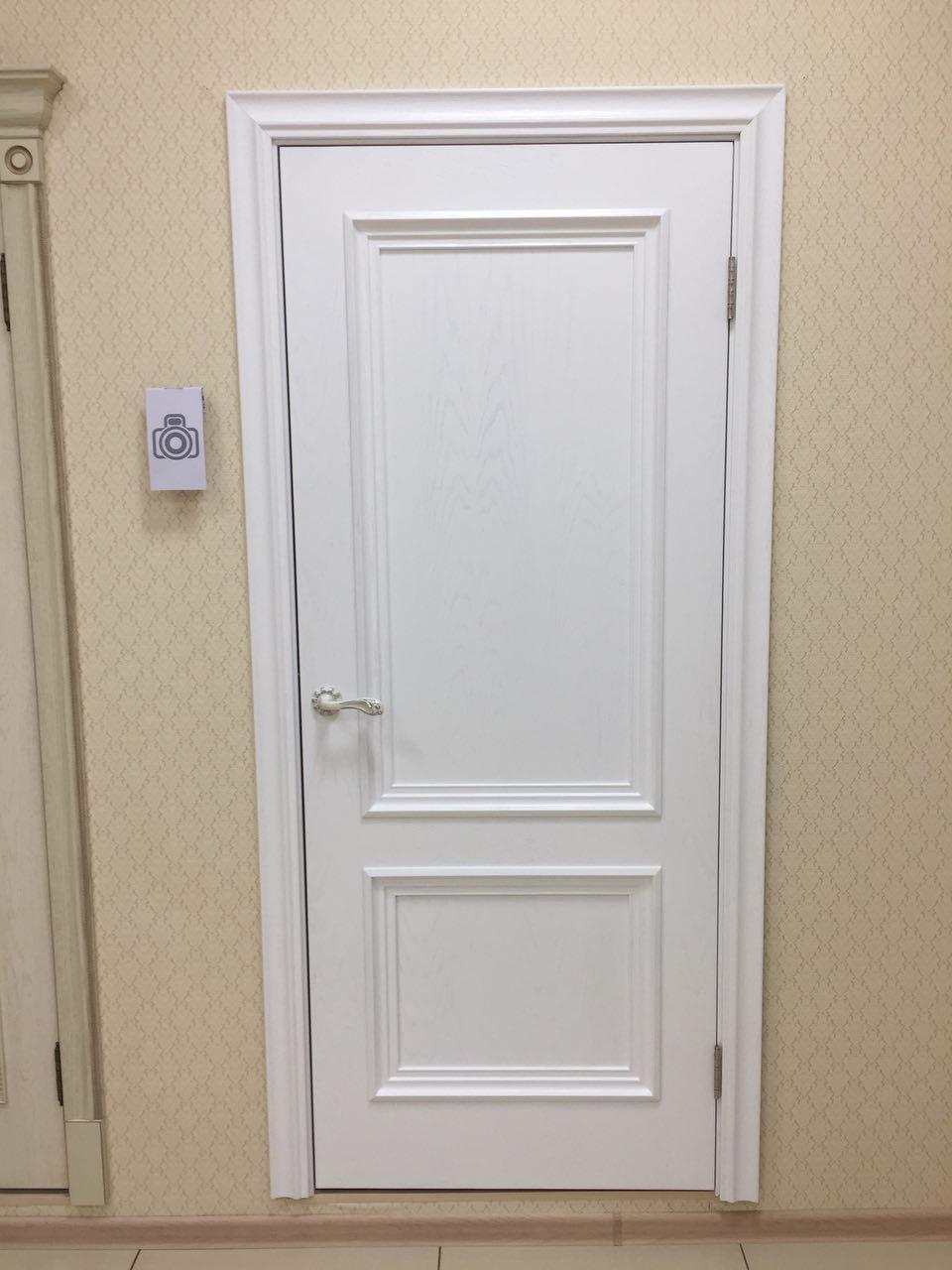 Двери Лайндор в Сочи