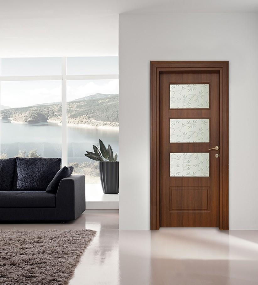 Двери Метис в Сочи