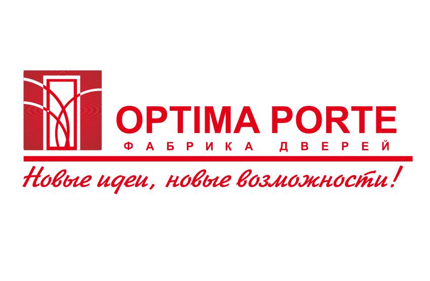 Двери Optima Porte в Сочи