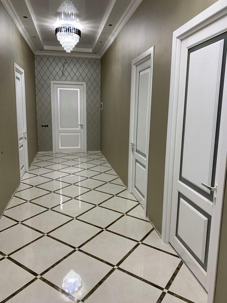 Двери Tandoor в Сочи