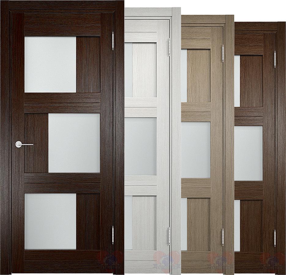 Распродажа дверей в Сочи